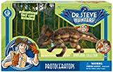 Dr. Steve Hunters cl1580 K – Collection of Dinosaurs: Model Protoceratops