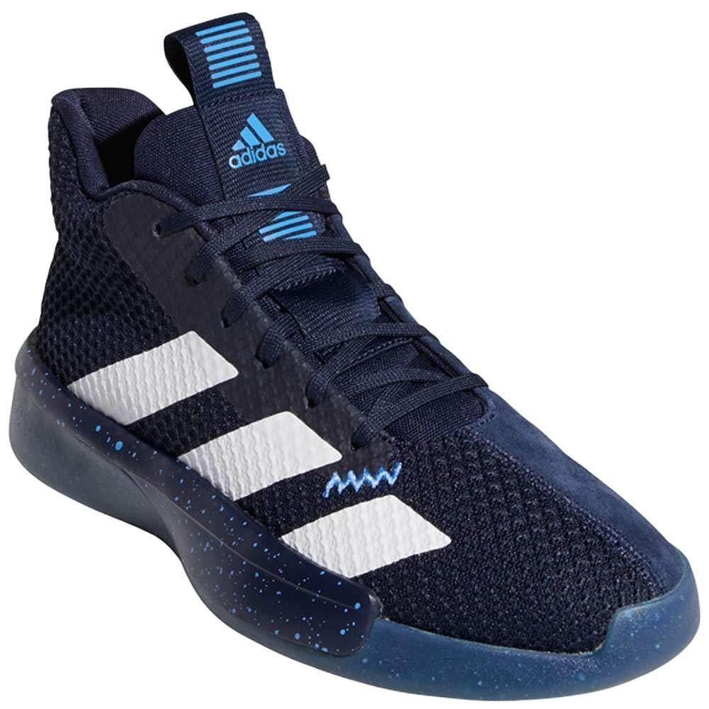 adidas basketball shoes 2019 - 63