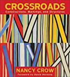 Crossroads, Nancy Crow, 1933308192