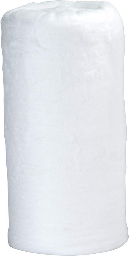 Kruuse - Rollo de Lana de algodón, 1 kg: Amazon.es: Productos para mascotas
