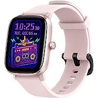 Amazfit GTS 2 Mini Smartwatch Reloj Inteligente Fitness Duración de Batería14…