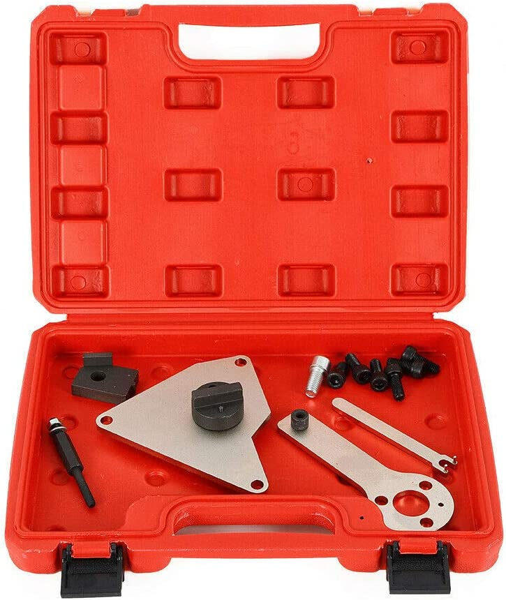 : 955A6.000US Stock 105 BoTaiDaHong Auto Car Repair Tool,Engine Timing Tool Fit For 1.4liter Fiat MultiAir Engine Engine code for M-i-To 1.4 135 : 955A2,000,A-lf-a Rom-eo: Engine code for M-i-To 1.4