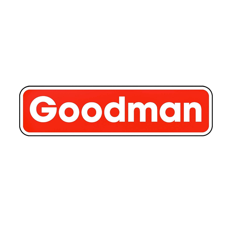 Goodman B1370155 120/°//90/° Auxiliary Auto-Reset Limit Switch Blower