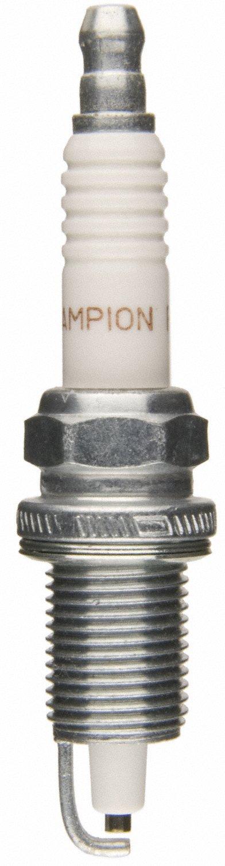 Amazon.com : Champion Spark Plug Replaces Rbn12y Boxed : Garden & Outdoor