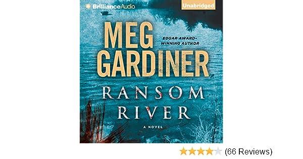 ransom river gardiner meg