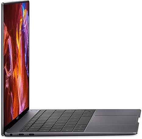 Amazon Com Huawei Matebook X Pro Signature Edition Thin Light Laptop 13 9 3k Touch 8th Gen I7 8550u 16 Gb Ram 512 Gb Ssd Geforce Mx150 3 2 Aspect Ratio Office 365 Personal Space