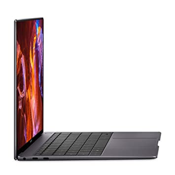 Amazon Com Huawei Matebook X Pro Signature Edition Thin Light