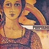 Piirpauke 1 by Piirpauke (1995-07-16)