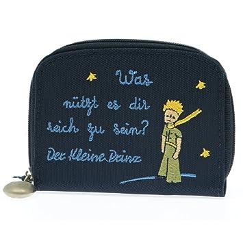 Petit Jour Paris el principito Monedero: Amazon.es: Juguetes ...