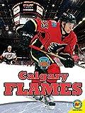 Calgary Flames (Inside the NHL