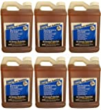 Stanadyne Performance Formula Diesel Fuel Additive - 64 ounce, Case of 6 Jugs