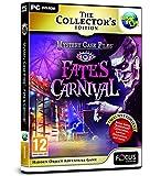 Fate's Carnival