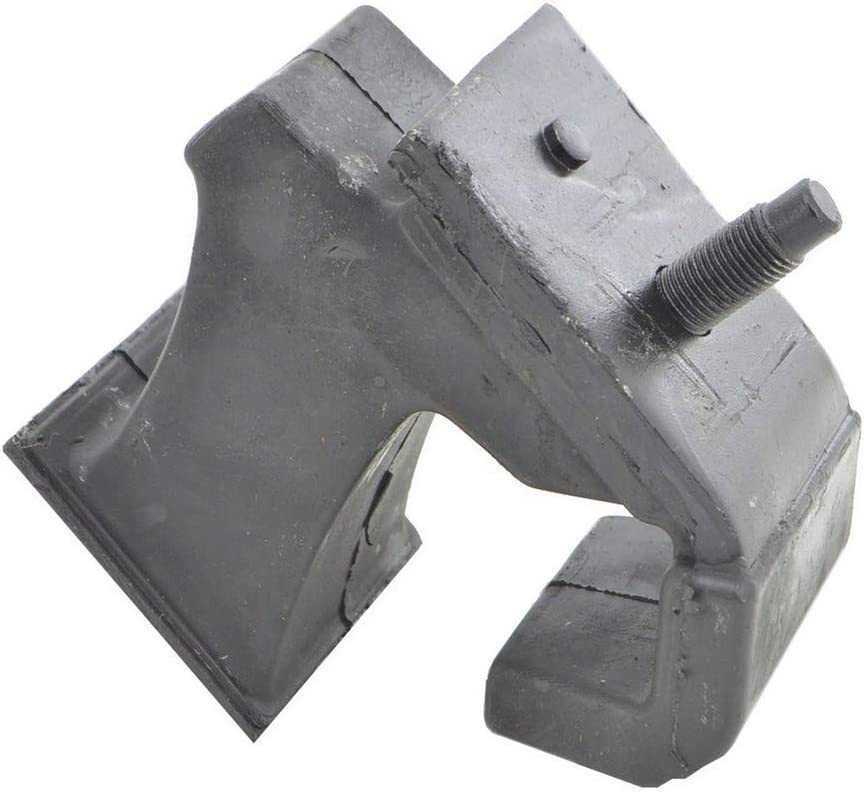 Engine Motor Mount For Nissan Frontier Front Left or Right 2.5 L