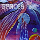 Spaces [LP]