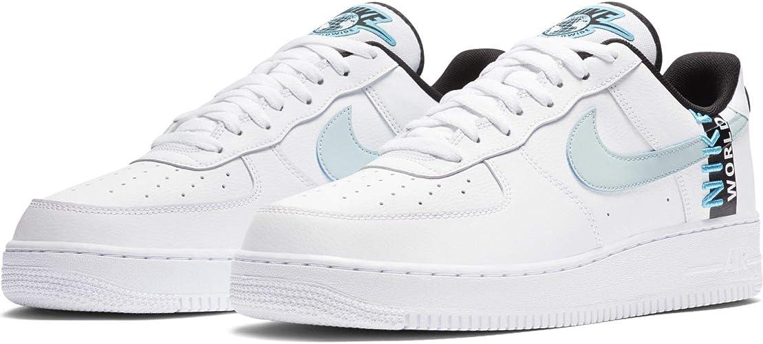 Nike jp