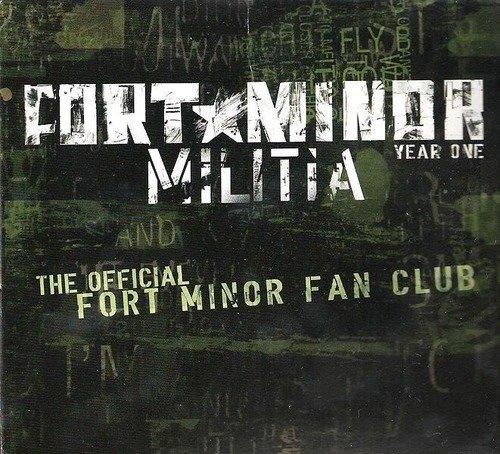 Fort Minor - Super Hit 2006 - Zortam Music