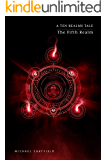 The Fifth Realm: A Military Fantasy Series (Ten Realms Book 5)