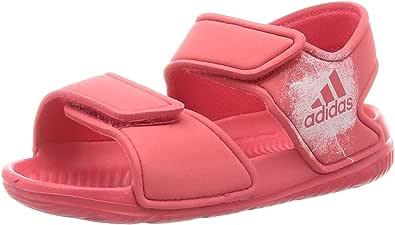 adidas, AltaSwim Slides