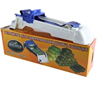 Universal Dolmer Rolling Machine Turkish Sarma Stuffed Grape & Cabbage Leaves