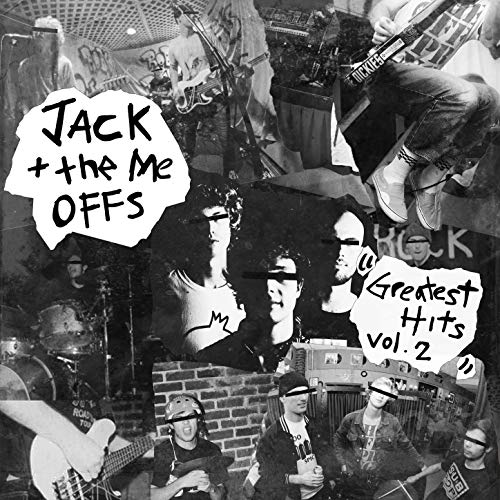 jack and me - 6