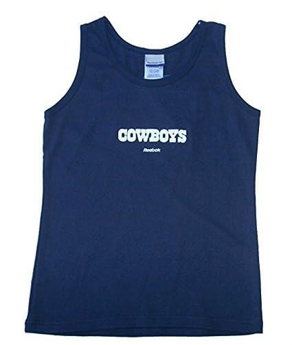 Image Unavailable. Image not available for. Color  Genuine Merchandise  Dallas Cowboys Women s ... d8e9583e2
