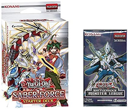 YUGIOH DESTINY SOLDIERS FACTORY SEALED BOOSTER BOX 1ST EDITION 24 PACKS//5 CARDS