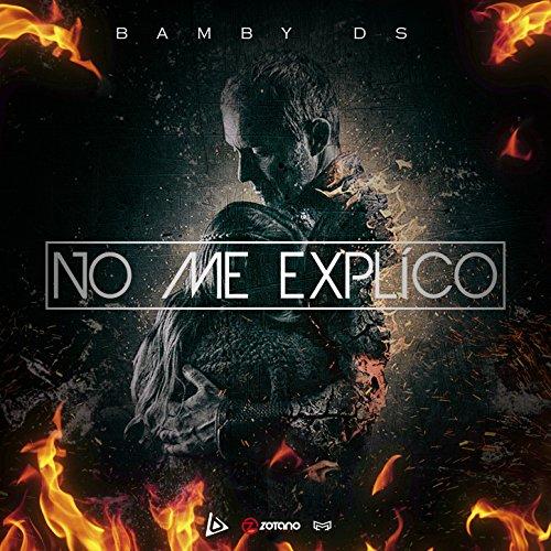 Amazon.com: Si Te Perdiera: Bamby DS & Crox: MP3 Downloads