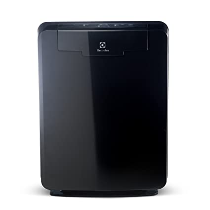Electrolux PureOxygen Allergy 450 Ultra Allergen & Odor HEPA 5-Stage Filtration Air Cleaner / Air Purifier
