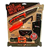 Real Avid Field Dressing Value Pack AVFDKT