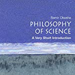 The Philosophy of Science: A Very Short Introduction | Samir Okasha