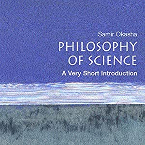 The Philosophy of Science Audiobook