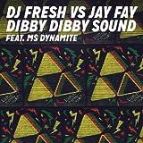 Dibby Dibby Sound