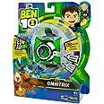 Brinquedo Relógio Omnitrix Série 3, Ben 10, Sunny