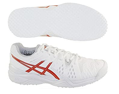 ASICS Gel-Resolution 6 Grass Women s Tennis Shoes ... 68ffd47789aeb