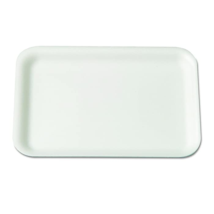 Top 10 Styrofoam Food Tays