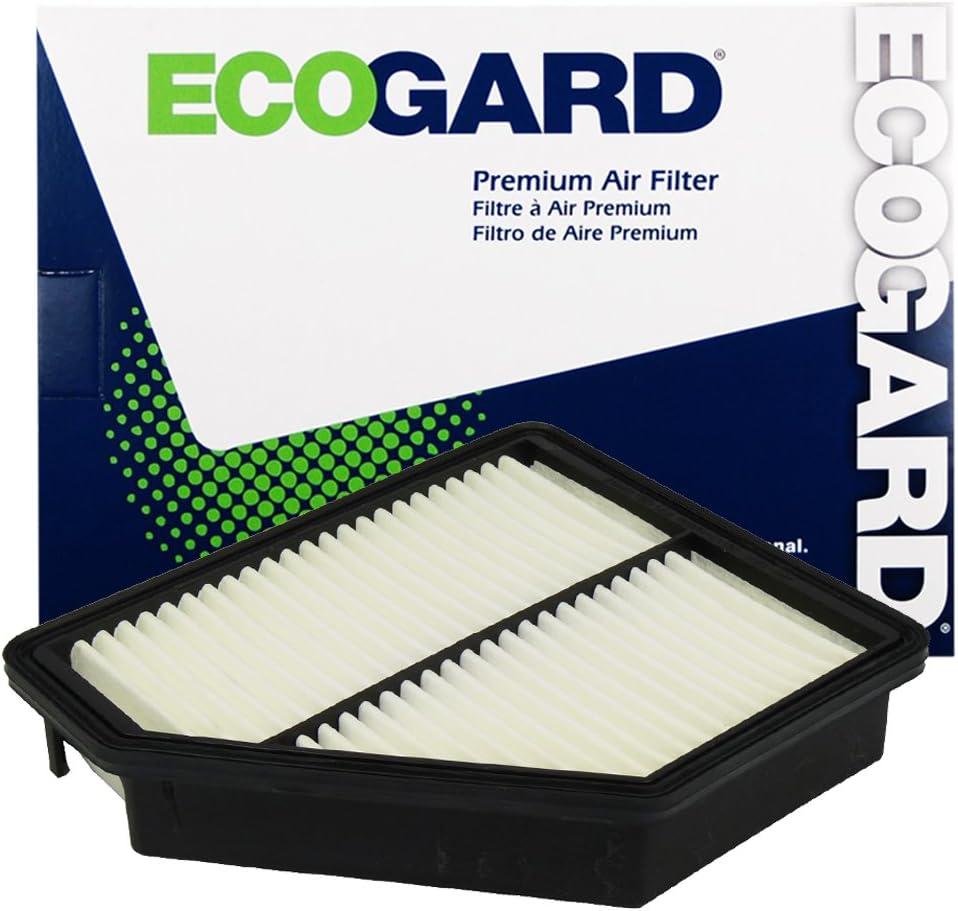 Ecogard XA6104 Air Filter