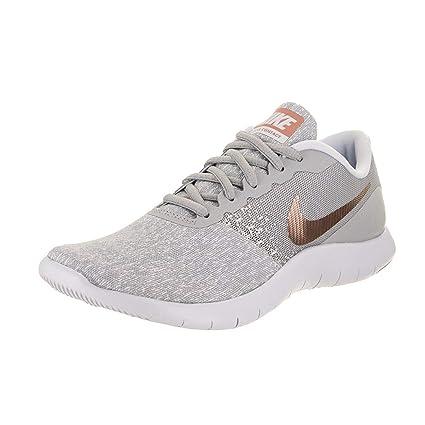 Amazon.com  Nike Women s Flex Contact Running Shoe  Sports   Outdoors 4fafdcde28
