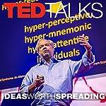 Will Our Kids Be a Different Species? | Juan Enriquez