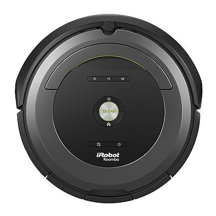 Roomba r681