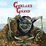 Gublak's Greed: The Oswain Tales Book 2 | John Houghton