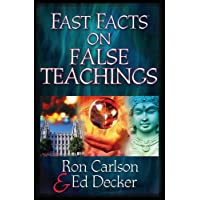 Fast Facts® on False Teachings