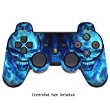 Skin Stickers for Playstation 3 Controller