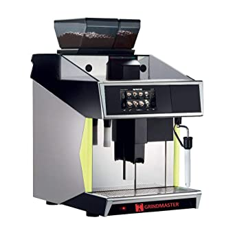 Amazon.com: Grindmaster-Cecilware STP - Máquina de café ...