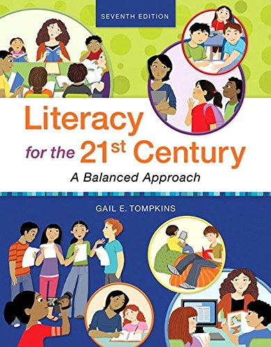 Literacy F/21 St Cent.:...(Ll) W/Access