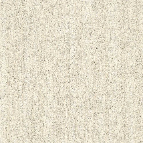 Romosa Wallcoverings 787-23 Shimmering Modern Wallpaper, Ivory