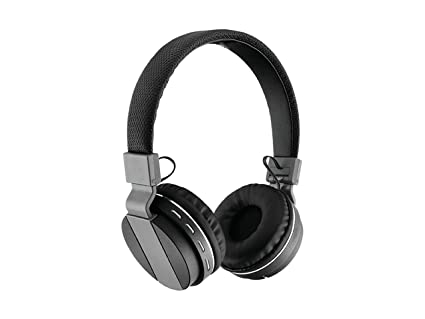 c55aff87334 Amazon.com: Sentry Evolution, Rechargeable, Headphones with In-Line ...