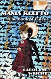 img - for Mania Klepto: The Book of Eulene book / textbook / text book