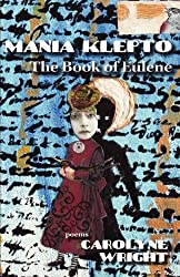 Mania Klepto: The Book of Eulene