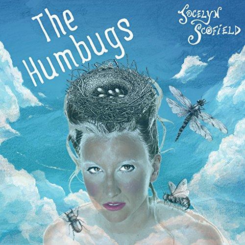 The Humbugs