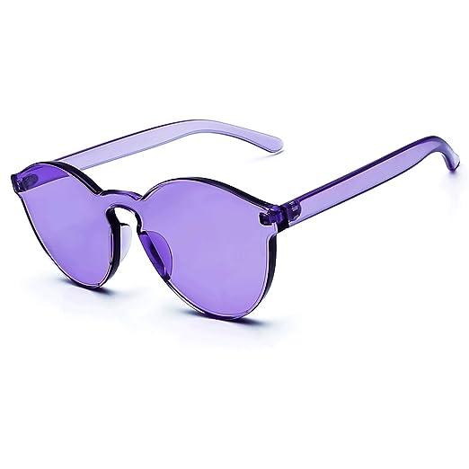 Sonnenbrille Überziehbrille für Brillenträger Brille Herren Damen {Polarisiert Sonnenüberbrille über normale Brillen},UV400 sunglasses Fit Ove Rx Glasses (leopardenmuster)